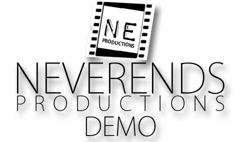 Neverends Productions