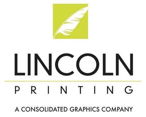 Lincoln Printing