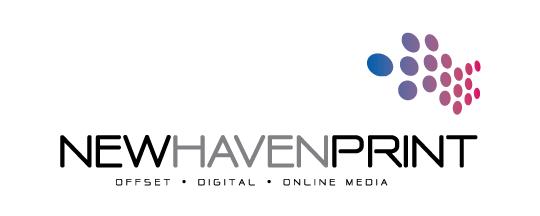 New Haven Print & Copy