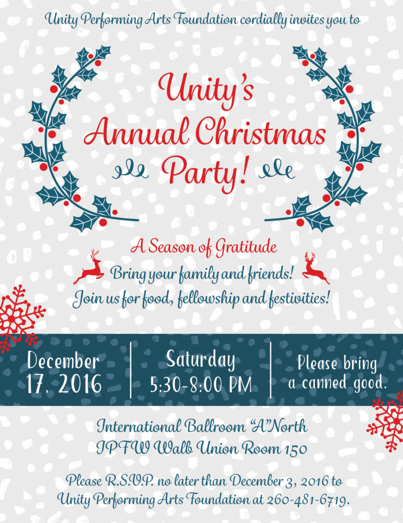 christmas-party-flyer1-01